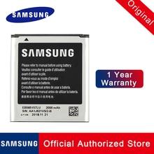EB585157LU For Samsung Galaxy core 2 duos i8552 Original Replacement Battery  i869 i8558 i8550 batteria Akku 2000mAh+tracking no g garibaldi duos gradues pour 2 flutes op 145