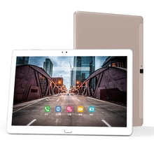 """10.1 """"ALLDOCUBE Cubo Joven Libre T10 X7 Plus 4G Llamada de Teléfono 10.1 pulgadas Tablet MT8783V-CT Octa Core 3 GB 32 GB Android 6.0 GPS 13.0MP"""