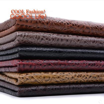 24 21 30 De Reduction Paillettes Tissu Tete De Crocodile Simili Cuir Chaise Tissu Similicuir Pu Eco Cuir Pas Cher Tissus Tissu D Ameublement Canape
