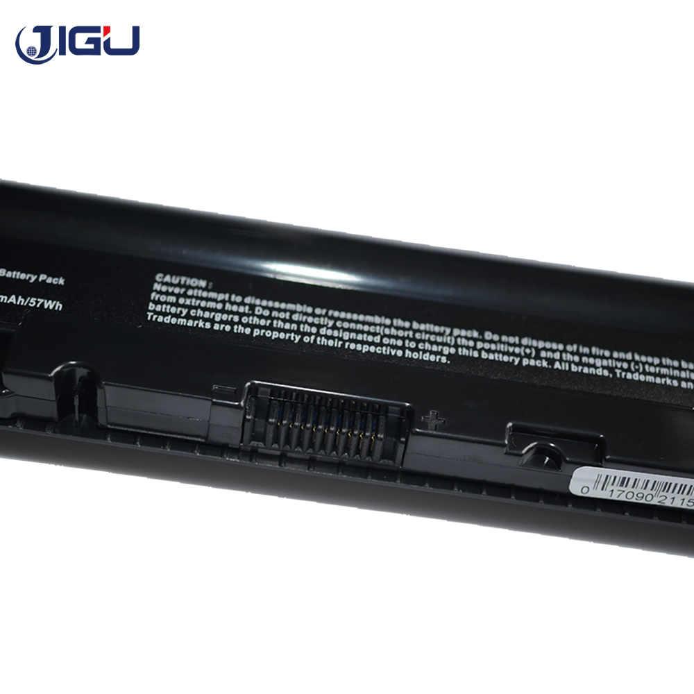 JIGU بطارية كمبيوتر محمول 1011CX 1225C RO52C ل ASUS 07G016HF1875 A31-1025 Eee PC 1025C 1225B R052 1025 A31-1025b 1025c EeePC