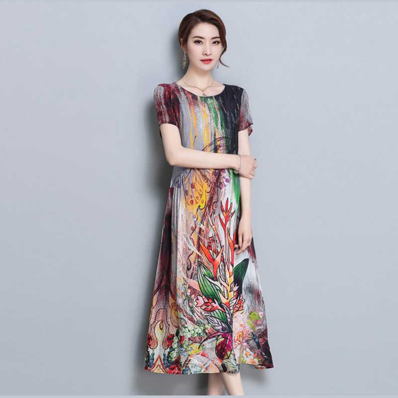bd103927b28 Подробнее Обратная связь Вопросы о Элегантное Длинное платье с ...