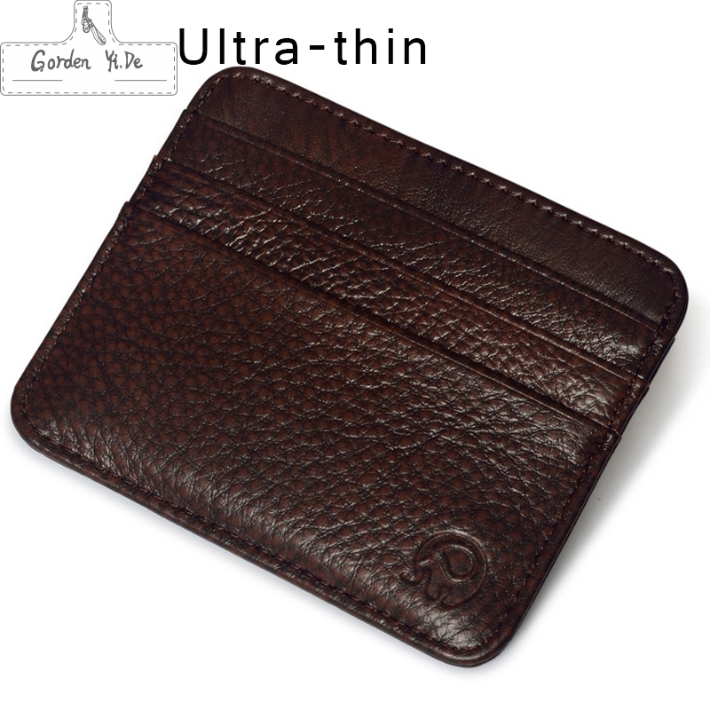 popular compact mens wallet buy cheap compact mens wallet