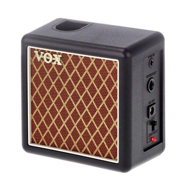 Vox amPlug Cabinet G2 Speaker