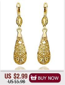 earring_12