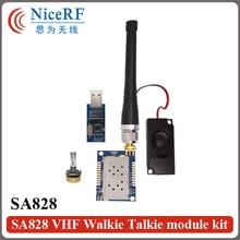 moduł sztuk nadajnik MHz