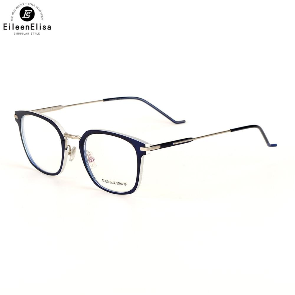 Oculos Titan Herren C1 c4 Frauen Grau Rahmen Ee c2 Fashion Brillen c3 Gläser Klare Platz De 5XqxFzxUw