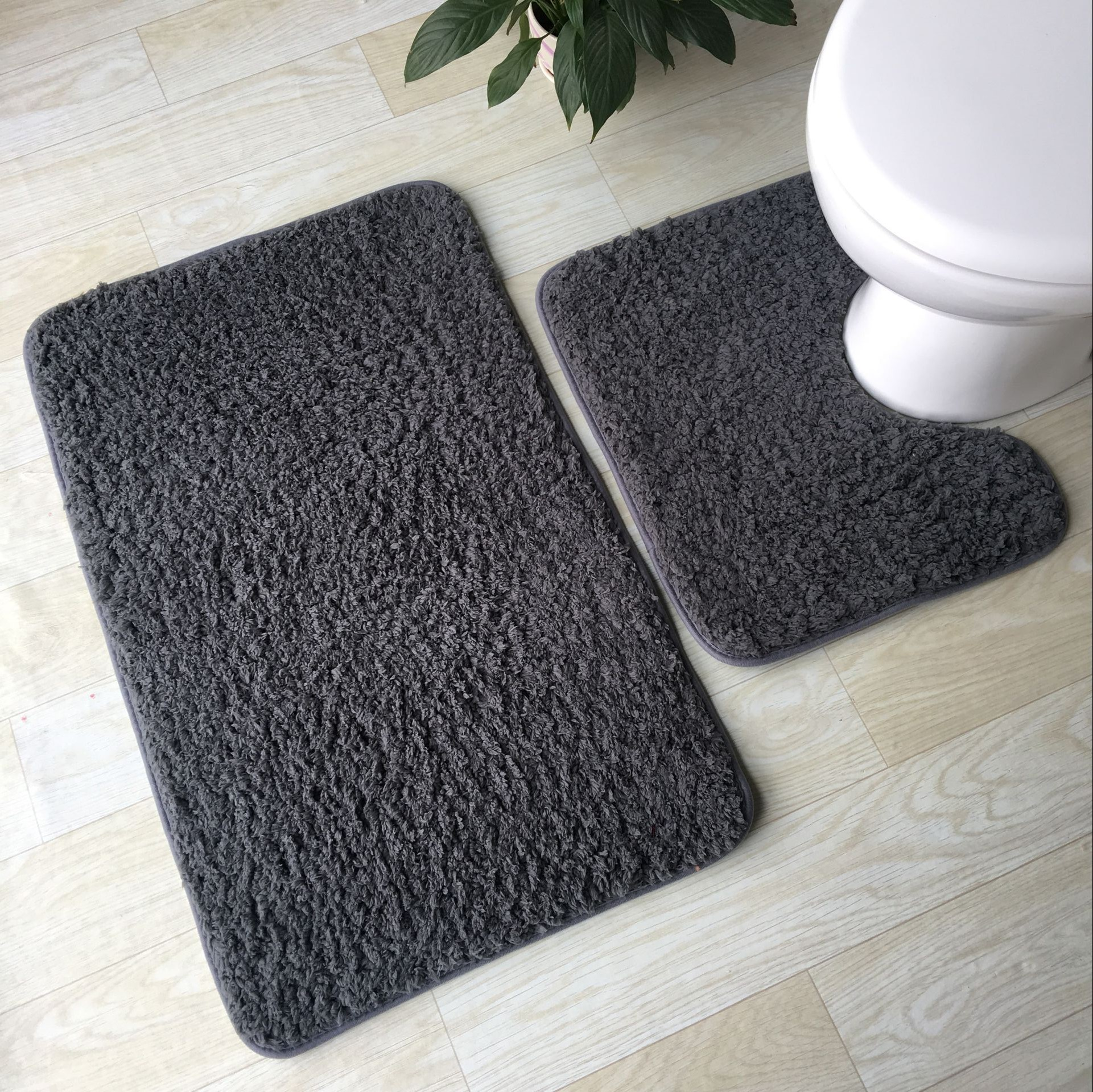 zipper mat achenbinfeng warm seat dhgate striped sale product toilet popular bathroom closestool cover washable case overcoat com from cushion lid