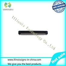 Mimaki JV33 Main Board Transistor 50pin printer parts Transistor 84439990
