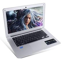 ZEUSLAP-A8 Plus Intel Core i5 CPU 14inch 8gb ram 256gb ssd 1920x1080P FHD windows 10 ultrathin laptop notebook computer