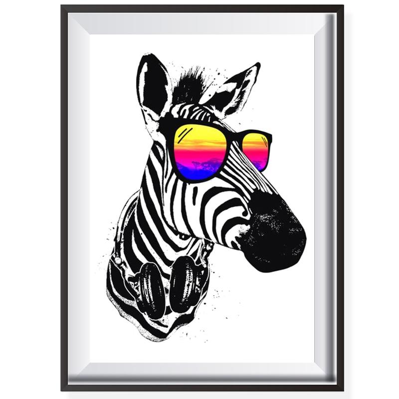 Online Get Cheap Zebra Diy -Aliexpress.com | Alibaba Group