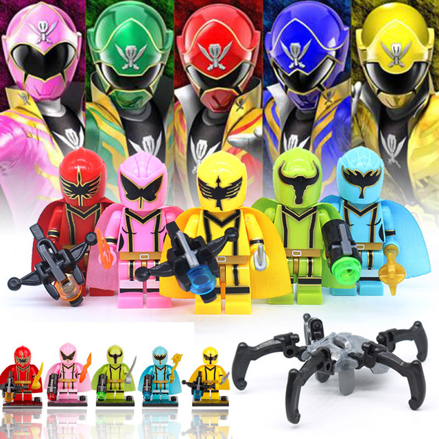 Amusing information Power rangers mystic force think, that