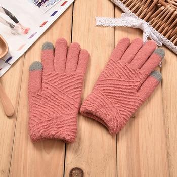 fleece mittens womens women's mitten gloves purple leather gloves navy leather gloves women's leather dress gloves Women Gloves & Mittens, Womens Mittens, Women's Convertible Mittens, Best Womens Mittens