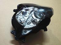 Headlamp Headlight fit for SUZUKI GSX R750 GSXR 750 GSX-R600 06 07 06 07 GSXR 750 2006 2007 06 07