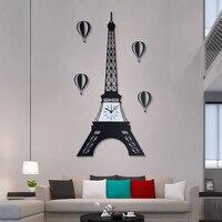 Шар из металла творческий простые настенные часы ремесло настенные часы Циркуляр Декор в гостиную Rauta Современные часы приспособление для