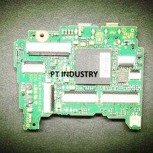 Оригинальная материнская плата для Panasonic DMC-LF1 LF1 материнская плата LF1 основная плата Запчасти для камеры