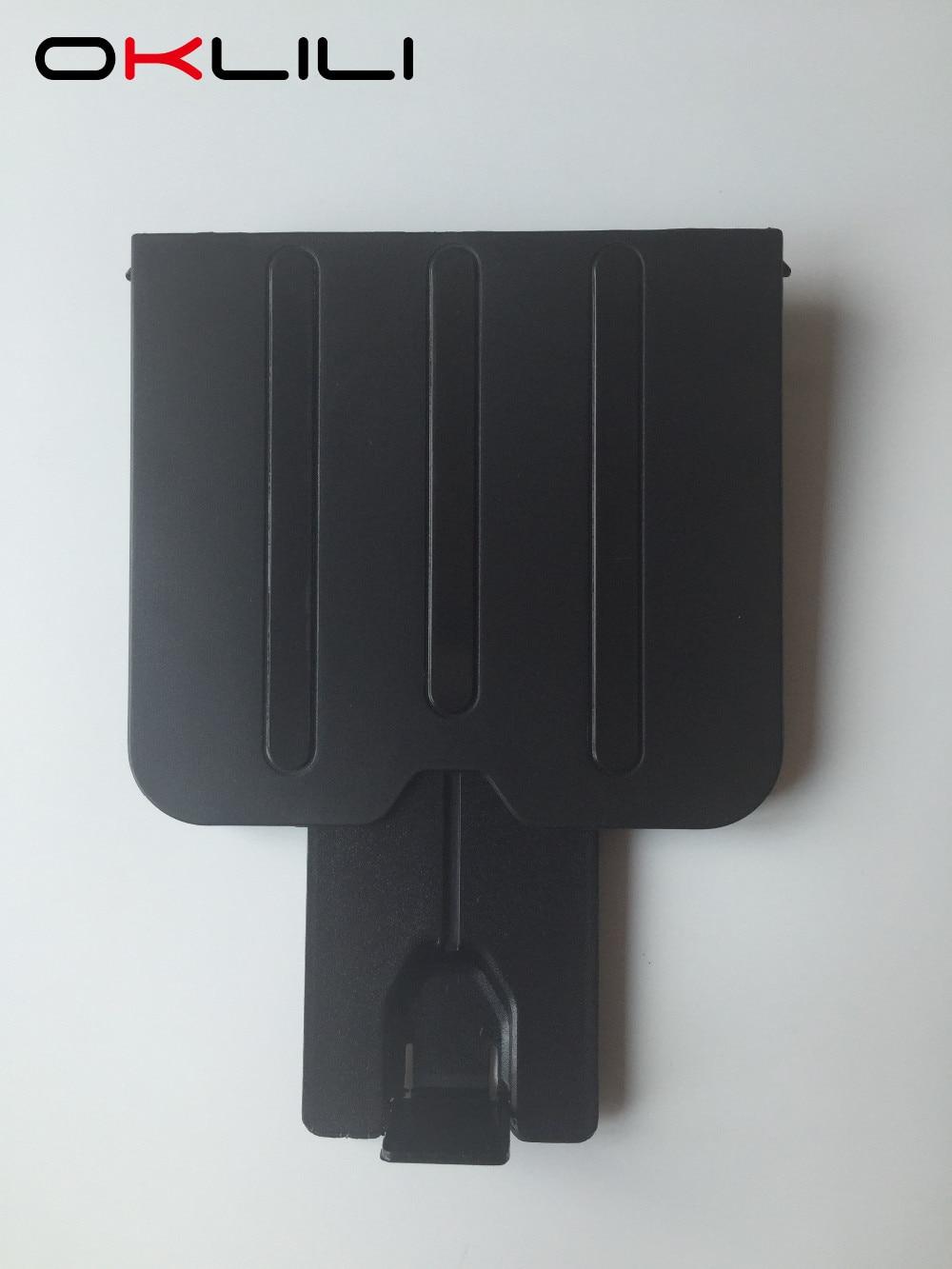 Совместимость RM1-7727-000 RM1-7727 RC3-0827 Бумага лоток в сборе для hp M1130 M1132 M1136 M1210 M1212 M1213 M1214 M1216 M1217