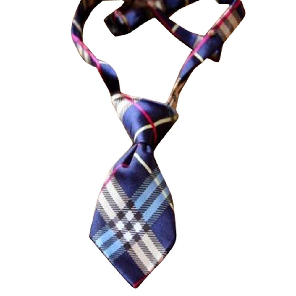 ΞEAS ajustable perro gato mascota vestido de boda esmoquin corbata ...