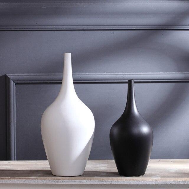 stile minimalista arredamento soggiorno arredamento per la casa ... - Arredamento Minimalista Casa
