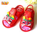 Mopopo Chinese Style Summer Baby First Walkers 2017 Baby Shoes Newborn Shoes Unisex Cute Toddler Shoes Hot Sale