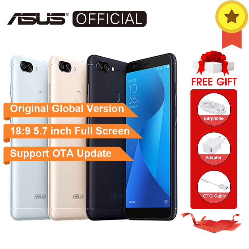 Free shipping on Cellphones in Cellphones