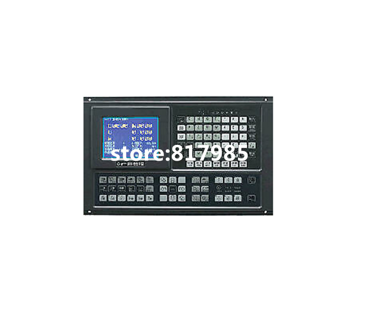 US $2380 0 |Best price GSK 980TD CNC controller lathe turning machine +PLC  control GSK-in CNC Controller from Tools on Aliexpress com | Alibaba Group