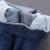 M & F Jeans Para Meninos Algodão Casual Crianças Roupas Jeans Da Moda Primavera & Outono Calças Do Bebê Roupas Calças Compridas para As Meninas