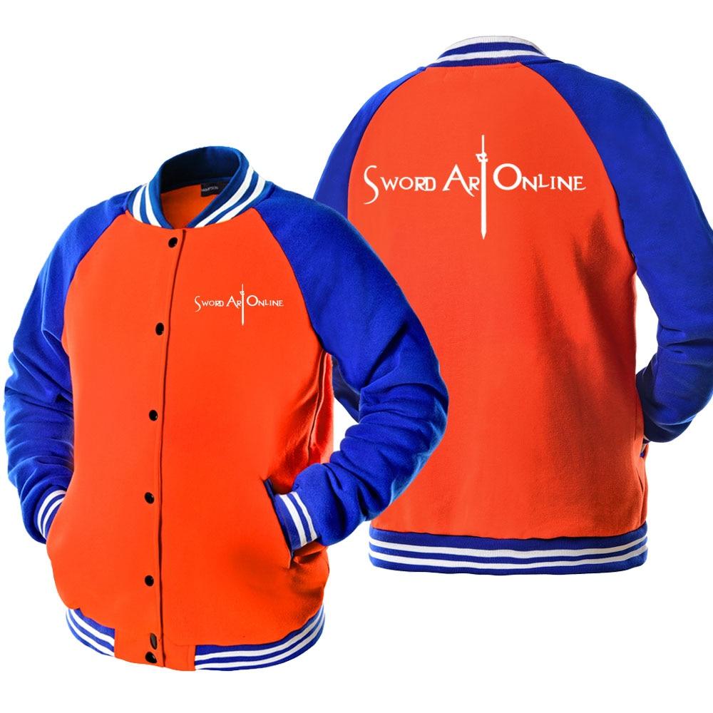 Mens jacket online - Mens Jackets Online