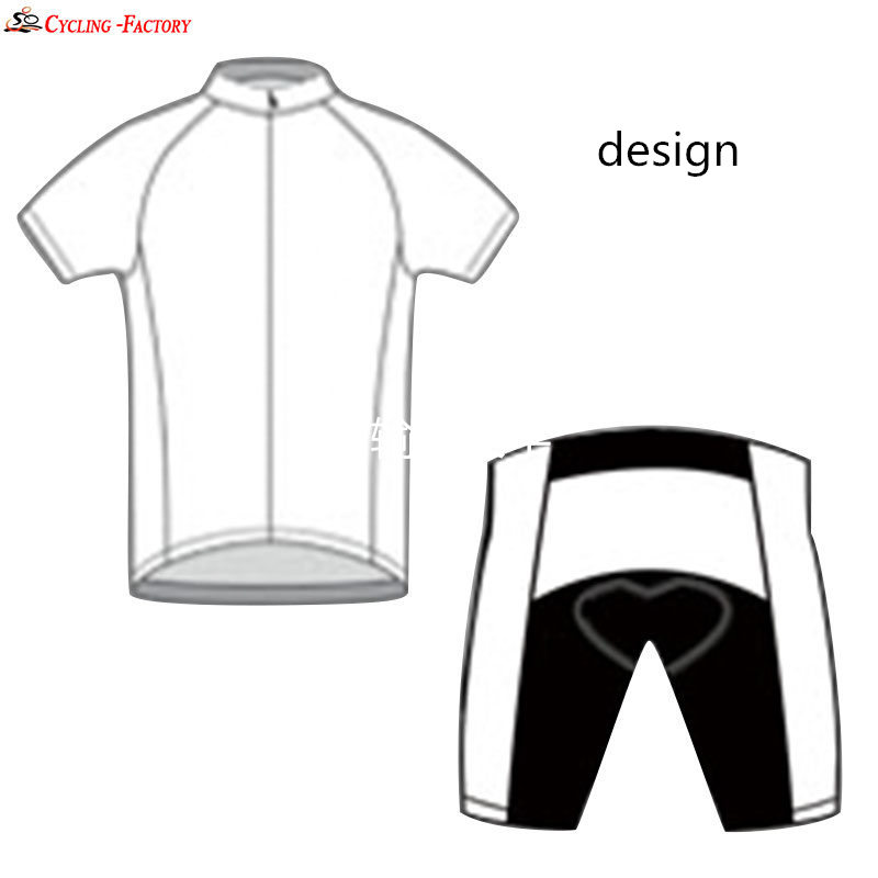2017 CYCLING DESIGN FEE ONLY SHIPPING FEE EXTRA FEE CUSTOM ORDER ONLYv NOT FINAL PRICE PLEASE CONTACT US TO GET THE DETAILS