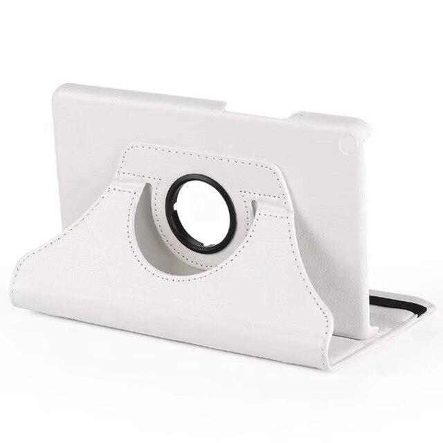For-Huawei-MediaPad-T1-8-0-inch-T1-821W-T1-821-T1-823L-S8-701U-S8.jpg_640x640 (7)