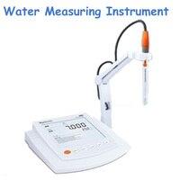 Рабочего Multi параметров качества воды измерительный прибор PH, ОВП кислотность метр растворенного кислорода Анализатор 903 CN
