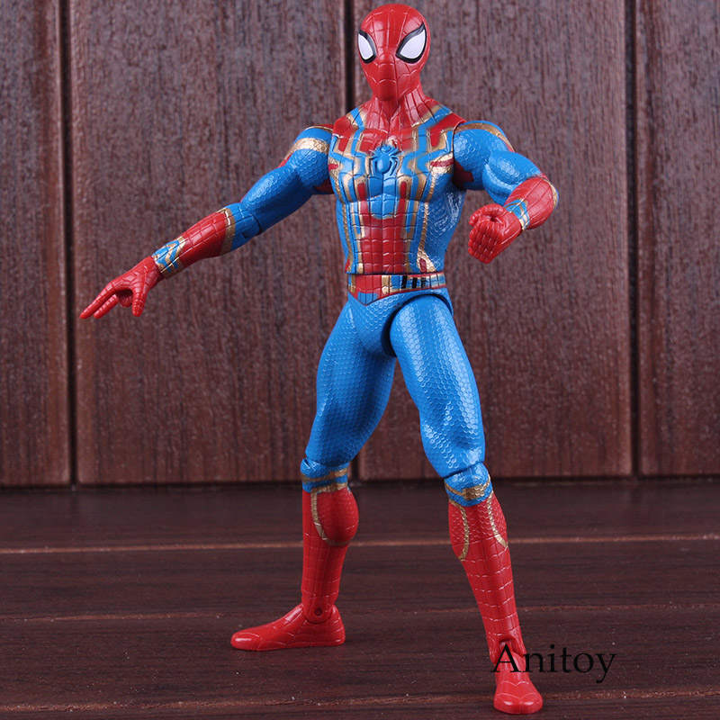 font-b-marvel-b-font-comics-the-amazing-spider-man-spiderman-pvc-action-figure-collectible-model-toy-for-boys-205cm