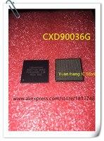 1 pces cxd90036g cxd90036 substituição de chips ic southbridge para playstation 4 ps4 CUH 1200|null| |  -