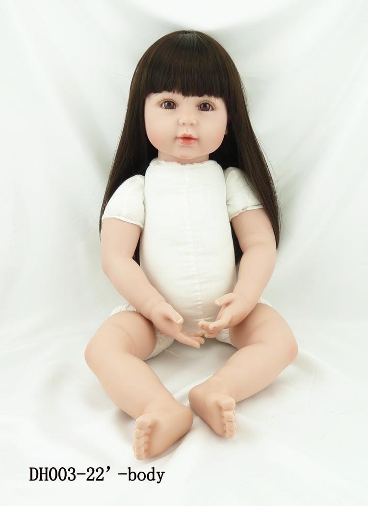 Игра голыя кукла