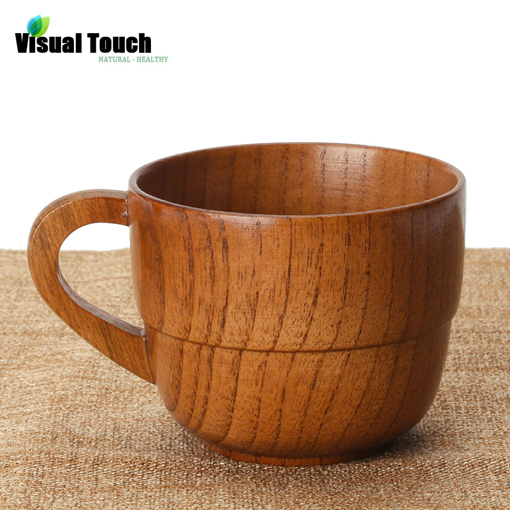 Medium Crop Of Wood Coffee Cup