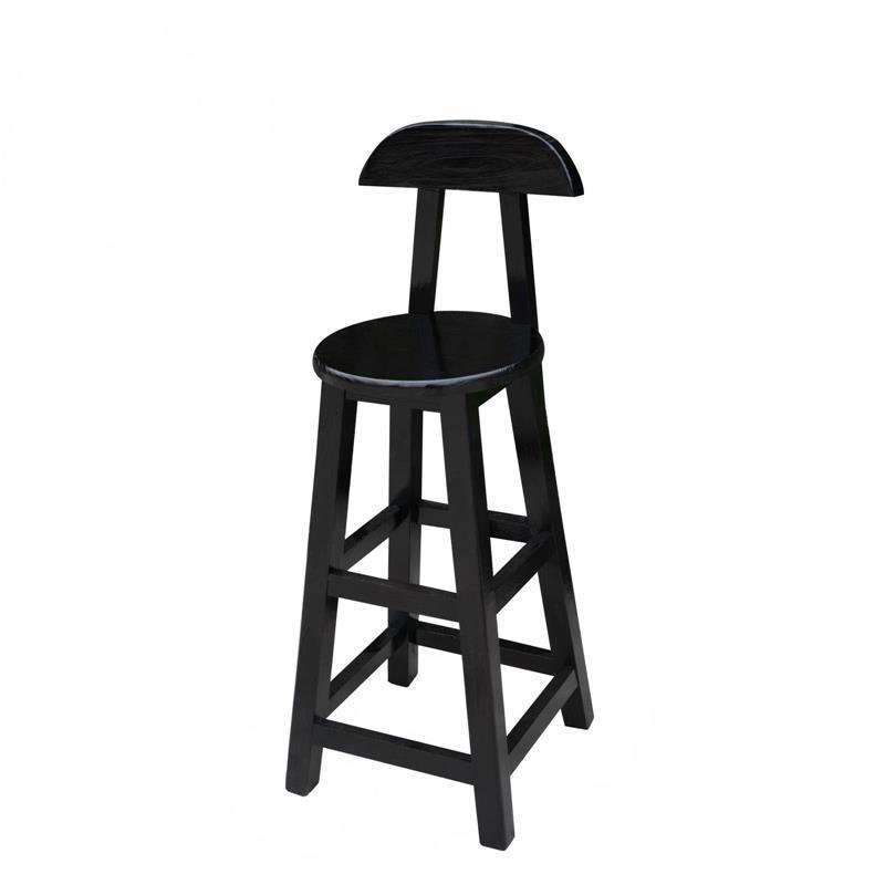 Todos Tipos Hokery Sgabello Bancos Moderno Kruk Industriel Stoel Taburete La Barra Cadeira Silla Tabouret De Moderne Bar Chair la silla de pedro
