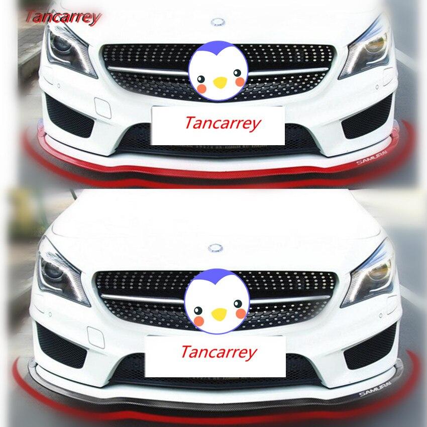 New Hot Selling CAR Refitting accessories for mazda 3 2017 nissan qashqai vw fiat peugeot scirocco citroen c4 grand picasso