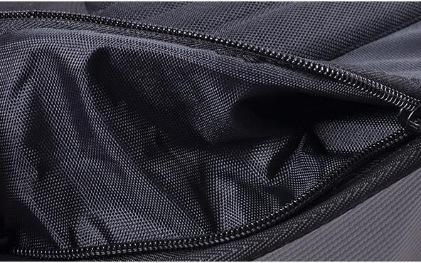 Рюкзак Для Езды На Мотоцикле для Yamaha Racing Team водонепроницаемый из углеродного волокна Жесткий корпус мотоциклетная сумка рюкзак для мотокросса - 6