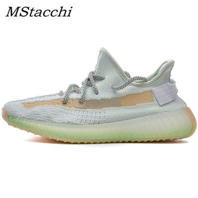 8ba3d142501 Zapatillas de malla transpirables para Mujer, zapatos planos con cordones  verano Mujer