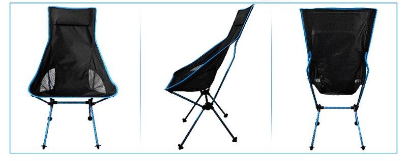 beach chairs14