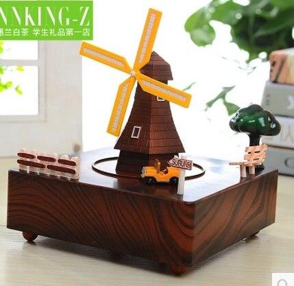online kaufen gro handel holz riesenrad aus china holz riesenrad gro h ndler. Black Bedroom Furniture Sets. Home Design Ideas