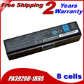 JIGU 8cell battery For Toshiba Qosmio X770 X775 PA3928U-1BRS PABAS248 free shipping