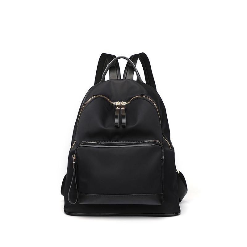 393a291d4f67 Высокое качество женский рюкзак кожаные сумки из натуральной кожи рюкзак  модные роскошные рюкзаки женские из натуральной