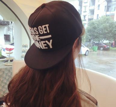 Moda de nova boné de beisebol do chapéu chapéus snapback cap para homens mulheres gorras casquette hip hop freeshipping
