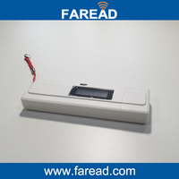 FRD5600 Animal Reader