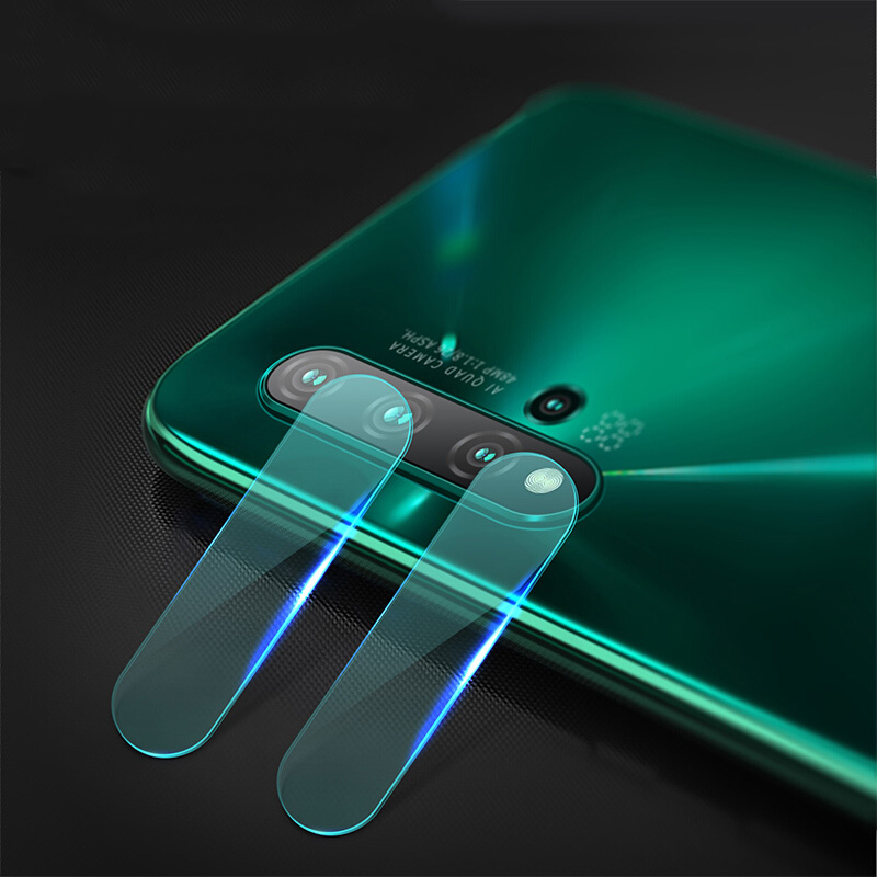 Camera Len Film For Huawei Nova 5 5i 4e 4 3e 2i 2s Tempered Glass For Huawei Nova 3e 2i 2s Screen Protector in Phone Screen Protectors from Cellphones Telecommunications