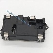 suitable audi A6L A4L Q5 blower resistance air conditioning module 4F0910521 8K0820521A 4F0820521A цена