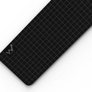 Image 5 - Xiaomi Mijia Wowstick Wowpad Magnetische Screwpad Schroef Positie Geheugen Plaat Mat Voor Screwd Kit, 1FS 1 P + Elektrische Driver Kit