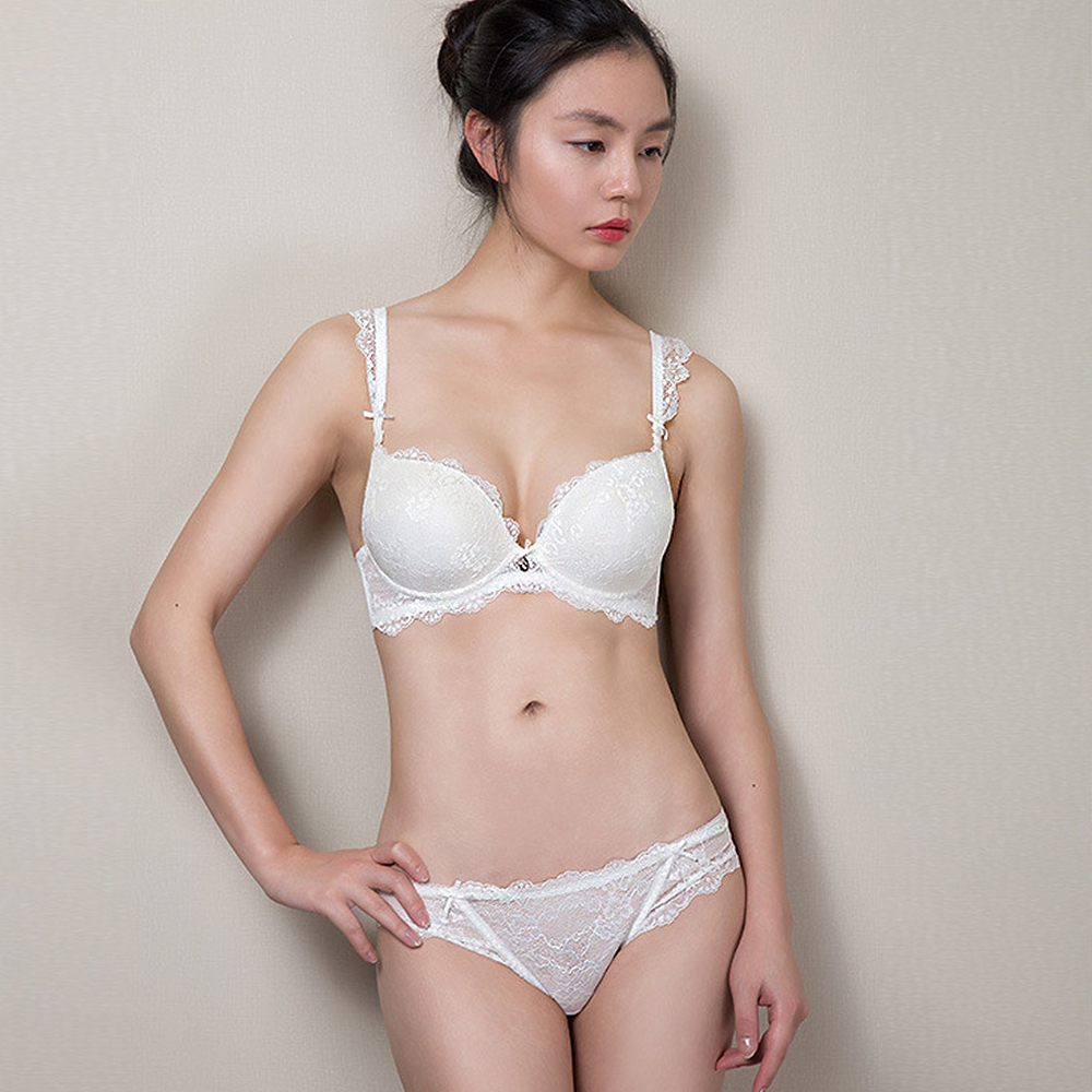 Online Get Cheap Lingeries Bra -Aliexpress.com | Alibaba Group