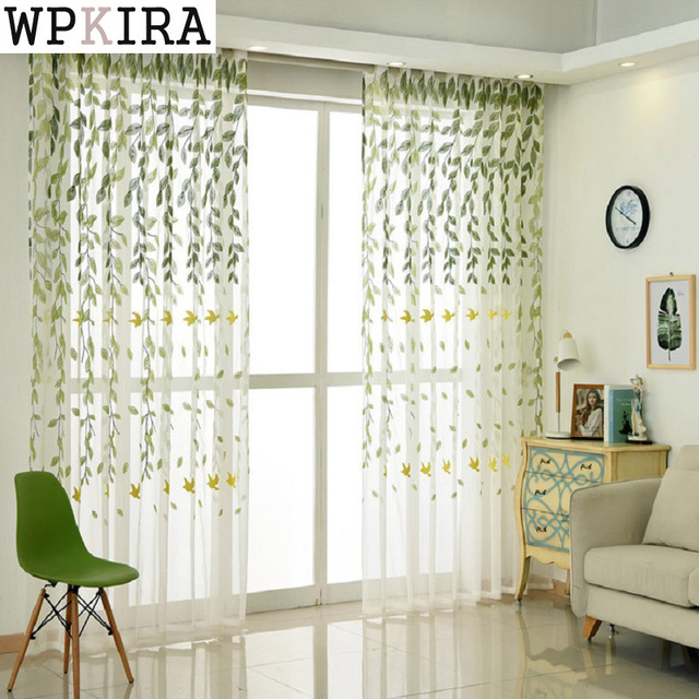 White And Orange Voile Curtains Curtain Menzilperde Net