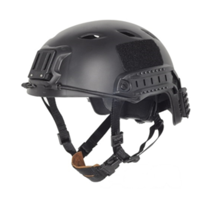 2018 FMA OPS-CORE FAST Tactical Airsoft Base Jump Military Helmet TB278 vilead 16 colors jb mh standard fast helmet ops core airsoft tactical helmet for outdoor war game activities non porous